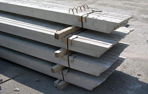 Pérgolas prefabricadas